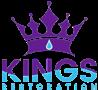 Kings Water Damage
