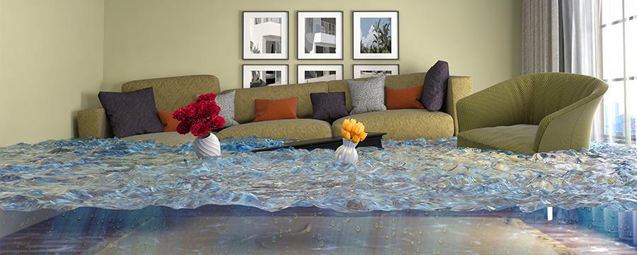 Flood Restoration Companies